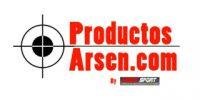 preoductos-arsen